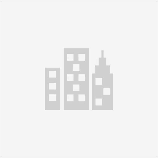 JLC RECRUITMENT AND CARE LTD
