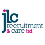 JLC Recruitment and Care Ltd